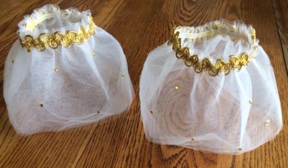 gold sparkle arm bands feb 2016 crop