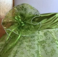 green tutu waist detail may 2015 crop