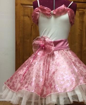 pink tutu front may 2015 crop