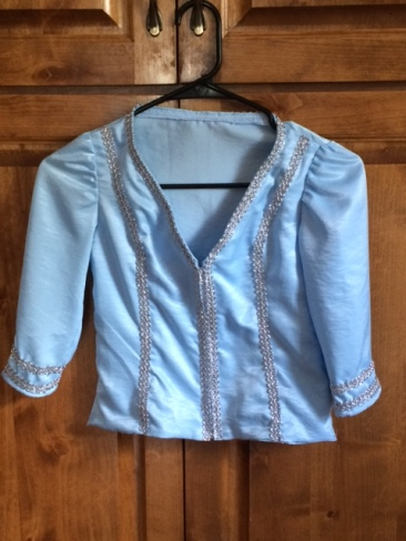 light-blue-tunic-2016-front